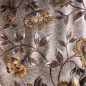 New Range Curtain Fabric