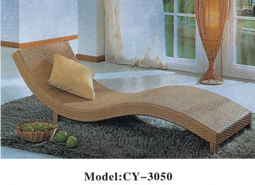 Swimming Pool Lounger - Sun Lounger Manufacturer from Mumbai