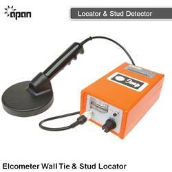 Wall Tie and Stud Locator