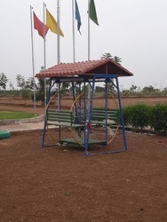 Party Swing Rides