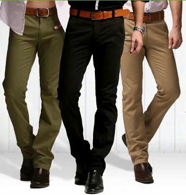 2f7859080cc Men  s Cotton Pant