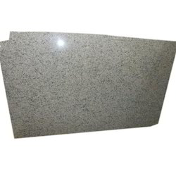 Nosra Green Granite Stone, For Multi Purpose