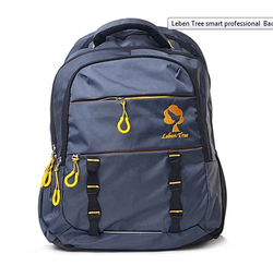 Smart Professional Backpack
