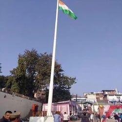 Flag Poles In Delhi Delhi Get Latest Price From