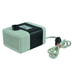 Excel Electrical Cooler Pump, Warranty: 1 Season
