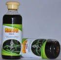 Nochi Oil