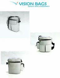 VISION Side Messenger Bag