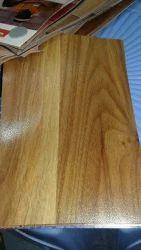 Wonder Floor And Responsive PVC Vinyl Flooring