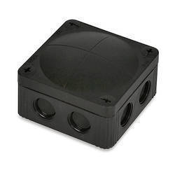 MS Junction Box