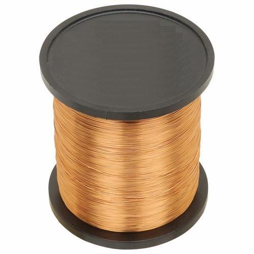 Copper wire swg copper wires aniket enterprises thane id copper wire greentooth Images