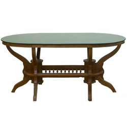 Wooden Dining Table Manufacturers Suppliers Dealers In