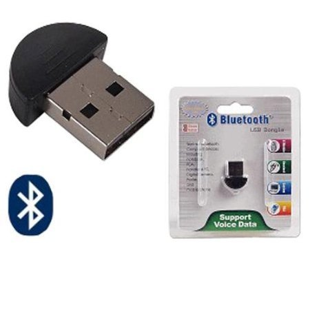 a2b68d7d04935 Ad Net USB BlueTooth Dongle