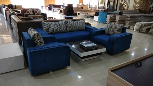 Astounding Designer Sofa Set Inzonedesignstudio Interior Chair Design Inzonedesignstudiocom