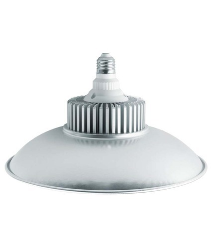 Indoor LED Industrial Bay Light