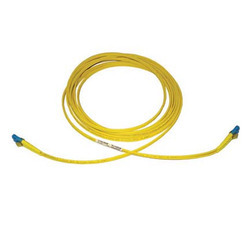 MIIM Fiber Optic Patch Cord