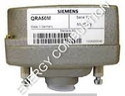 Honeywell Flame Sensor C 7027 A