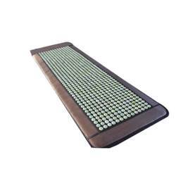 Heated Stone Massage Mattress