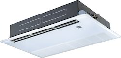 Vrf Air Conditioning System Vrf Ac System Suppliers
