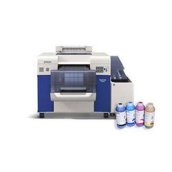 Splashjet C M Y LC LM BK Epson Photo Lab Printing