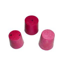 Rubber Corks