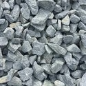 Stone Chips For Construction