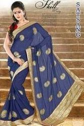 Buy Traditional Collection Ethnic Saree