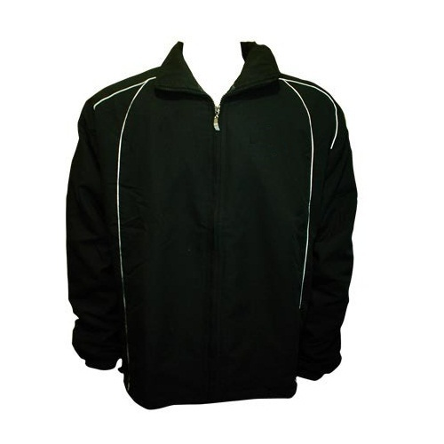 Black M And XL Fancy Jacket
