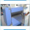 Automatic Kanwal Mesh Flattening Machine