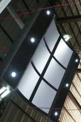 Lift Modification Services