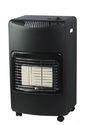 Heatwave 4200 Watts Gas Room Heater, Model Name/number: Economy
