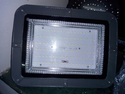 Flood Lights 100 Watt