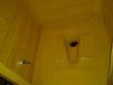 Economy Toilet