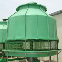 GRP Cooling Tower