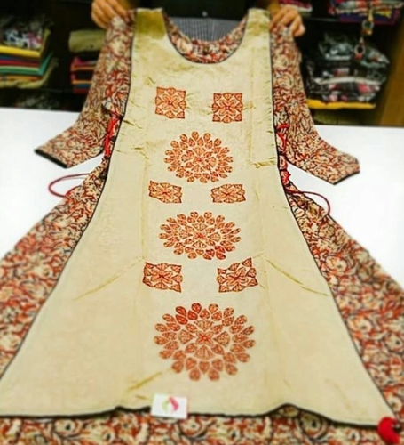 dress manufacturers in hyderabad ladies dress manufacturers