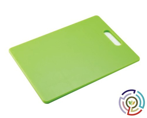 Vegetable Cutting Board (Kitchen Care)