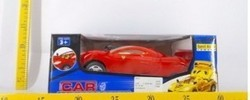 0556 Battery Operated Car
