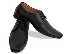 Feetway Formal Stylish Lace Up Formal Shoes
