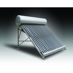 Solar Water Heater In Pune Maharashtra Suppliers