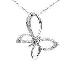 Fancy silver pendant at rs 150 nos chandi pendent glitiani fancy silver pendant mozeypictures Images