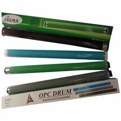 Copiers OPC Drum