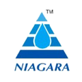Niagara Solutions