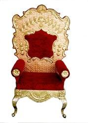 Wedding chair in pune maharashtra marriage chair suppliers wedding chairs junglespirit Image collections