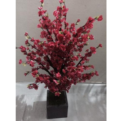 small artificial trees - artificial banyan tree manufacturer from delhi
