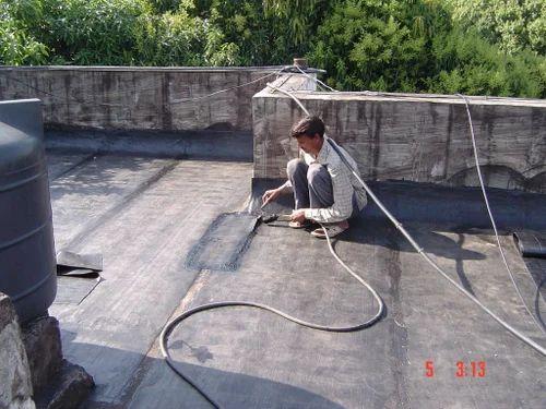 Waterproofing Materials, Waterproofing Materials | Tukoganj