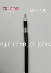 LMR-400 Cable