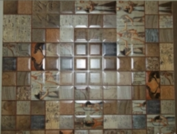 Bathroom Tiles In Kolhapur बाथरूम टाइल्स कोल्हापुर
