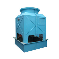 Cooling Towers Industrial Cooling Tower Suppliers