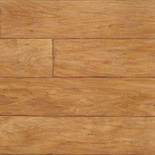 hpl wood grain laminate sheet at rs 1600 piece s. Black Bedroom Furniture Sets. Home Design Ideas
