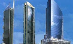 Building Consultant