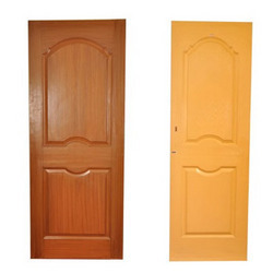 FRP Door  sc 1 st  IndiaMART & Frp Door FRP Panel Door Fiber Reinforced Plastic Doors Fibre ...
